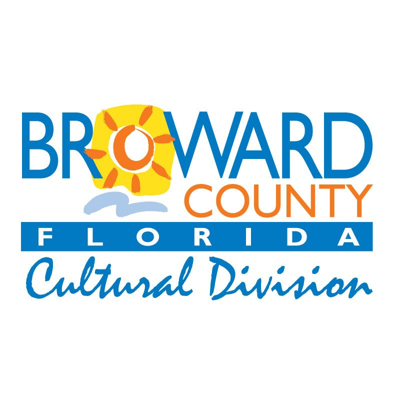 Broward County Cultural Division