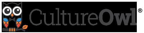 CultureOwl
