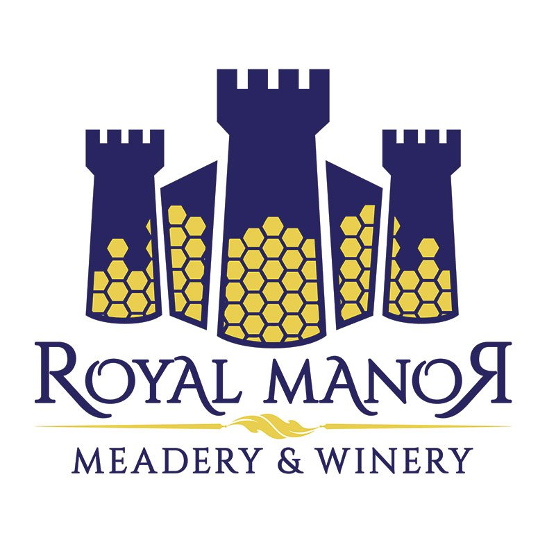 Royal Manor Winery